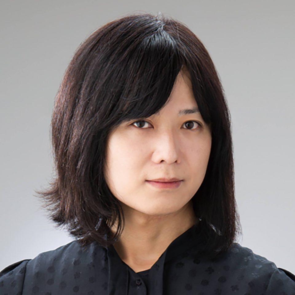 Wataru Shinohara