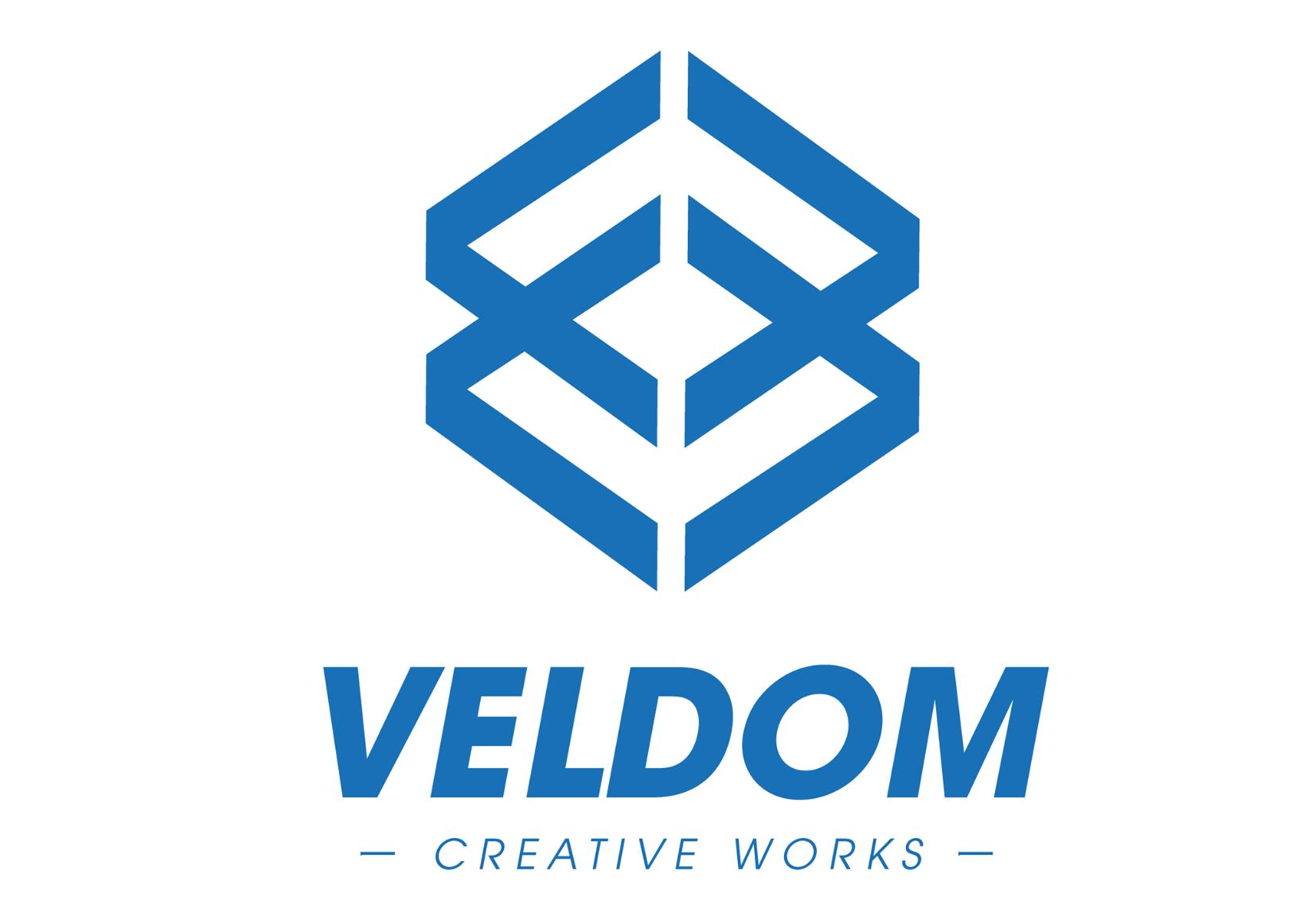 株式会社 VELDOM