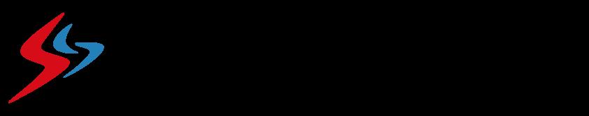株式会社 スポーツセンシング