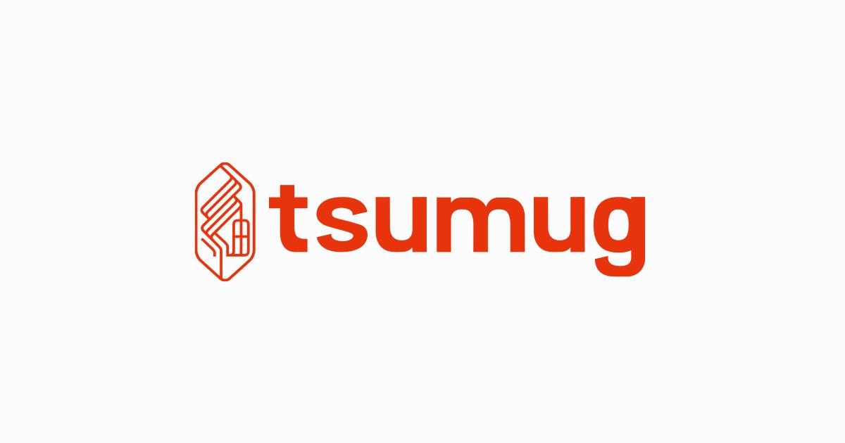 株式会社tsumug