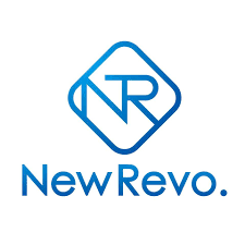 株式会社New Revo