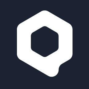 株式会社Qurate