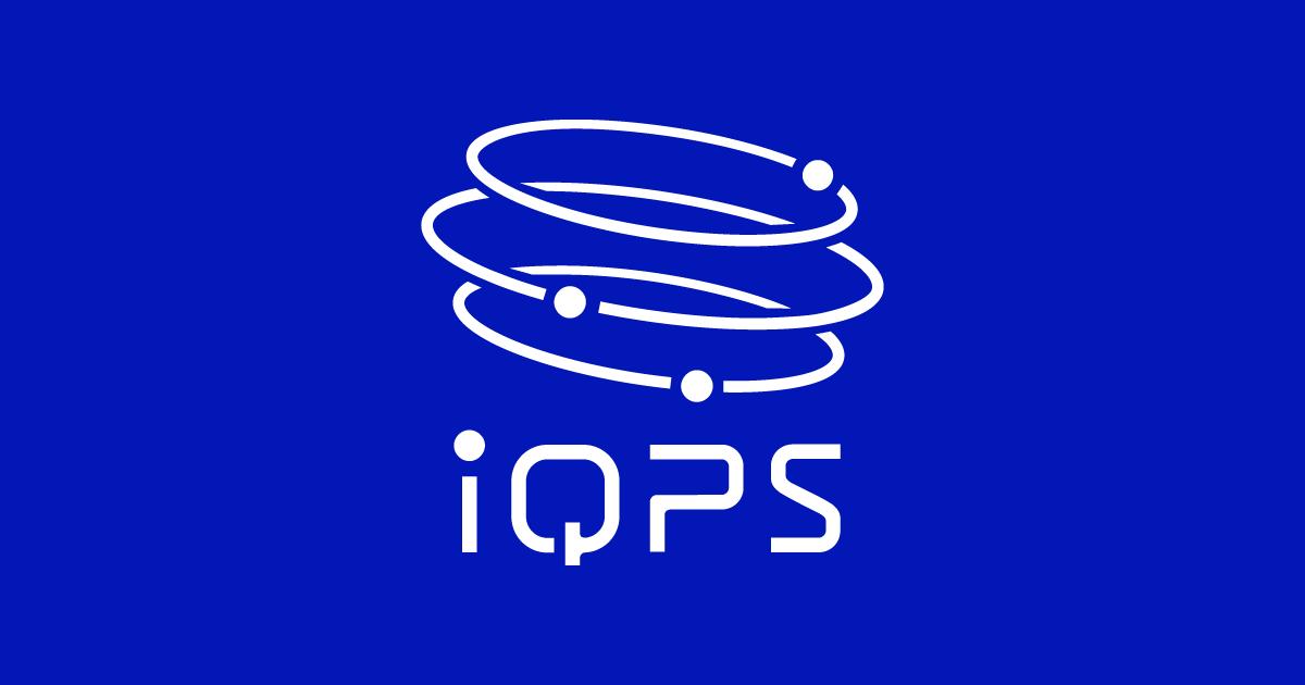 有限会社QPS