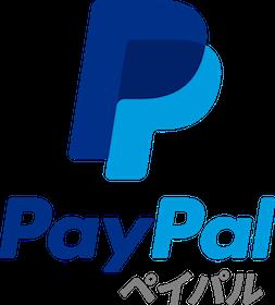 PayPal Pte. Ltd.