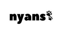 株式会社nyans