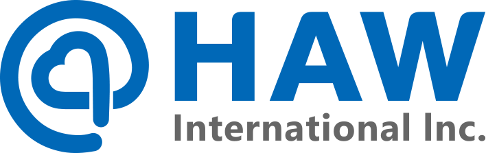 ハウインターナショナル