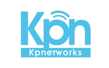 Kpnetworks株式会社