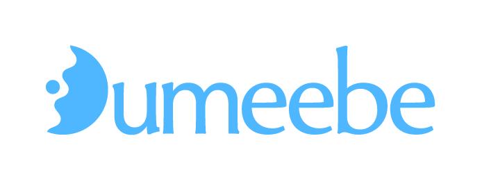 ウミーベ株式会社