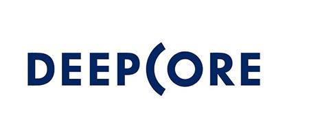 株式会社ディープコア
