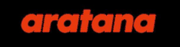 株式会社アラタナ