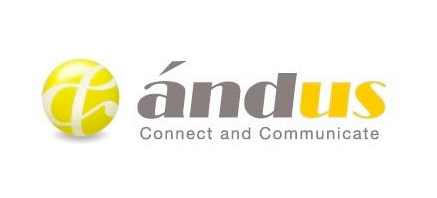andus株式会社
