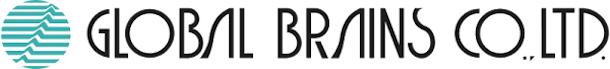 グローバルブレインズ株式会社