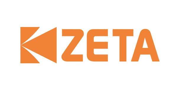 ZETA株式会社 (旧名:株式会社ゼロスタート)