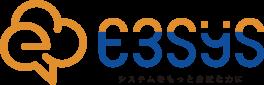 株式会社エミシス