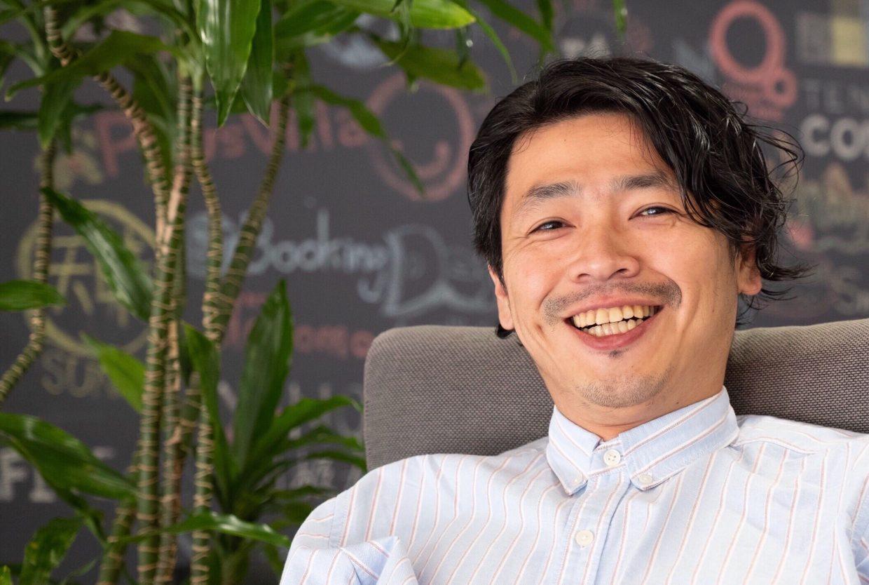 福岡で20億規模のファンド設立。StartupGoGoが福岡でスタートアップ支援を行う理由とは