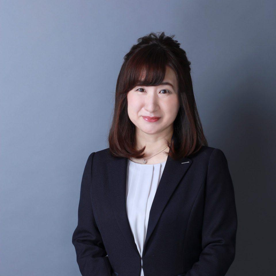 Kazumi Ono