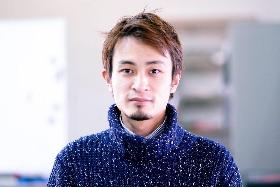 KUDO TATSURO