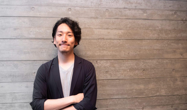 「世界からお酒の不公平をなくす」ゲコノミクス市場の開拓者、播磨 直希〜特集:福岡...
