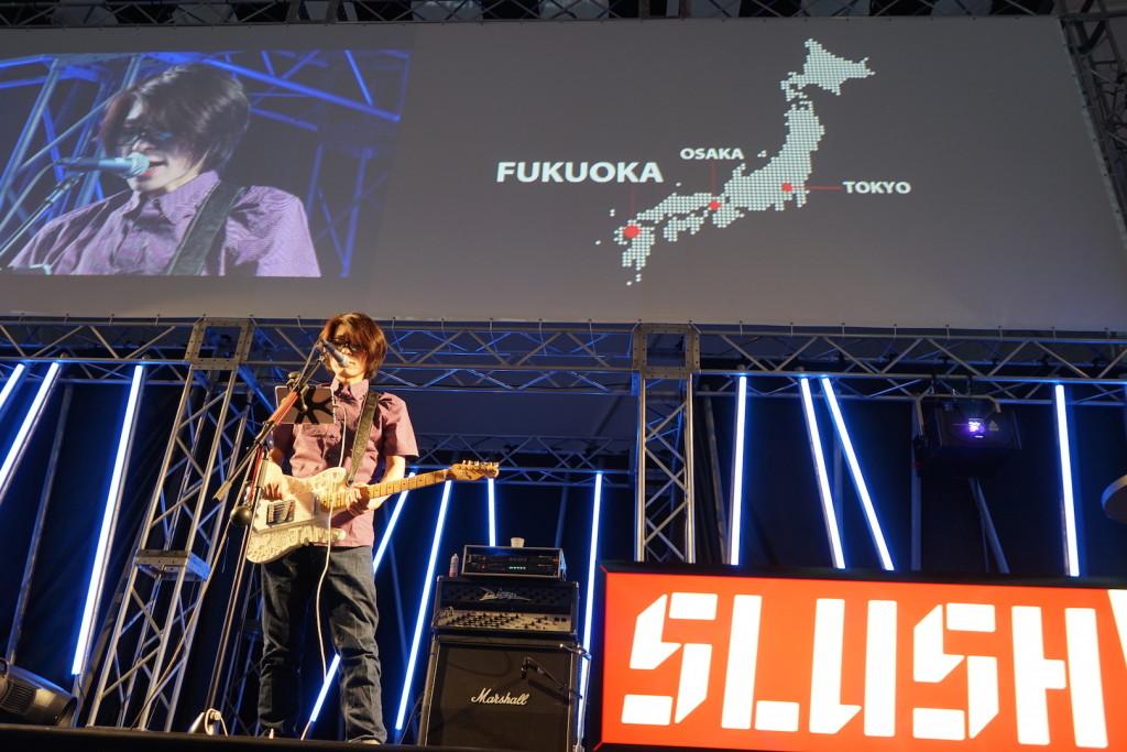 緊急取材!TAKUYAさんに聞く「福岡をアジア音楽のハブに」構想の全容