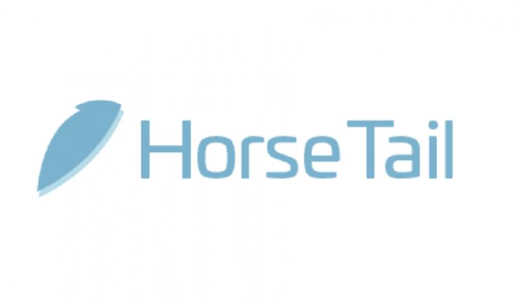だって春だもん 島井尚輝氏、福岡の学生フリーランス集団「HorseTail」を創設