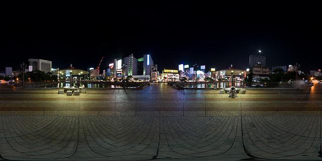 「Creative City Fukuoka」の情報を発信するキュレーションサイトが始まってた