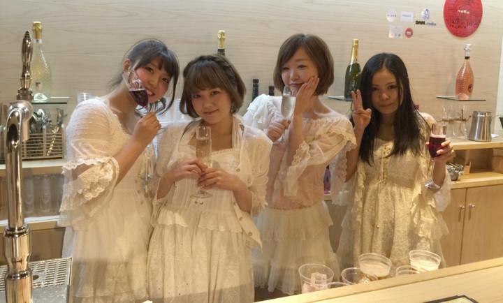 fabbit 1周年おめでとうございます!『fabbit 1st Anniversary Event』イベントレポート