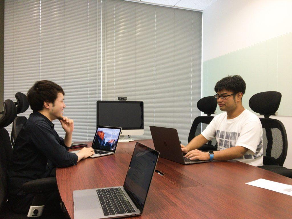 みんなと協力して、福岡をもっと面白い街にしていきたい 〜志ある技術者によって立ち上がったVega Tech Labの取り組みとは〜