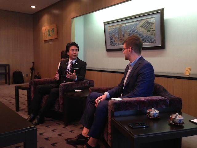 アジア系ウェブメディアで紹介された福岡市のスタートアップたち