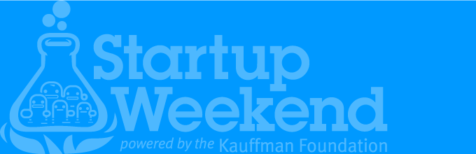 Startup Weekend Fukuoka が11月9日から3日間にわたって開催予定