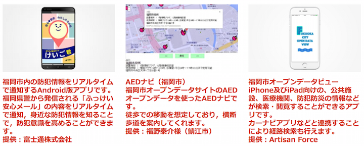 case-of-opendata-fukuoka