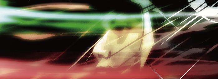 明星和楽2012のテーマソングが配信開始!