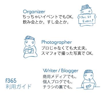 f365_guide-