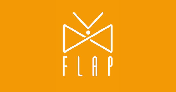 美容師の皆さんへ: 株式会社ノモラル、自分に合った美容師さんを選ぶことができる「FLAP」が絶賛公開中
