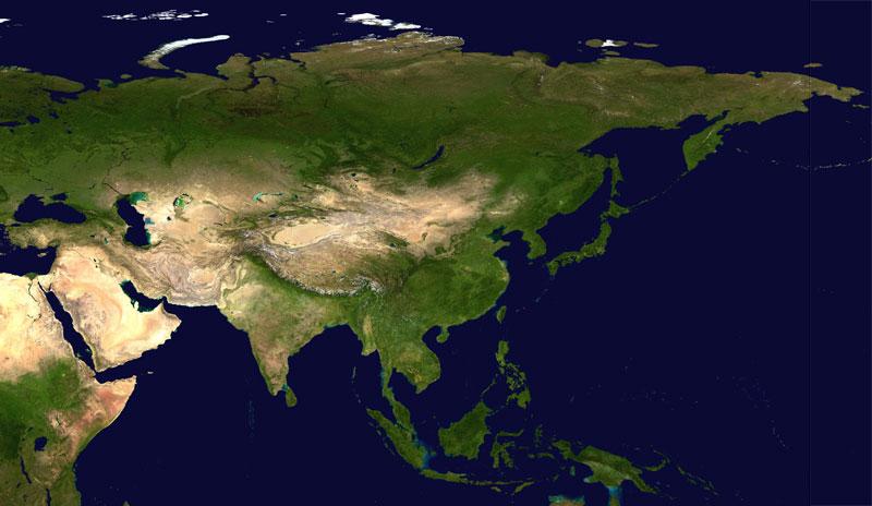 9月3日は『東南アジアとITの現在 〜アジア、アジアと言ってるけど、どれだけアジアを知ってるんですか!?〜』
