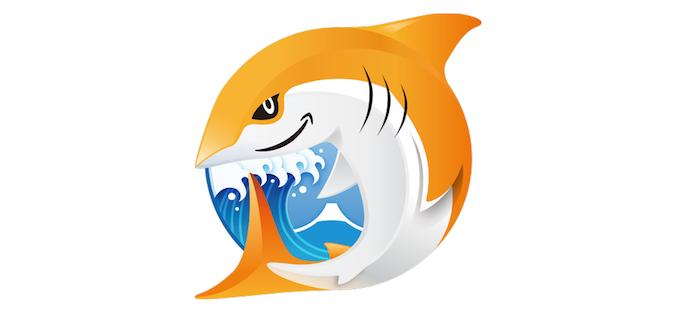 6月22日は第6回「JAWS-UG-FUKUOKA(AMAZONクラウド)セミナー」