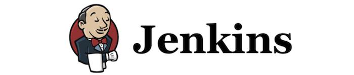 7月31日、ソフトウェアプロジェクトのビルドやテストを自動化する継続的インテグレーションツール「Jenkins」の勉強会が福岡で!