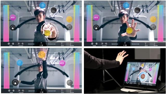 株式会社しくみデザイン、新世代楽器アプリ 「KAGURA」を世界同時リリースだって!