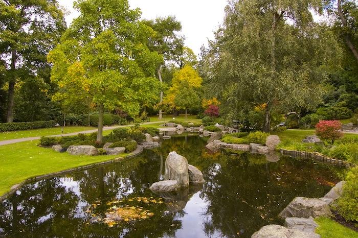 ゴノツクヒ:京都 x 福岡 オンライントーク 「地域振興とスタートアップ」