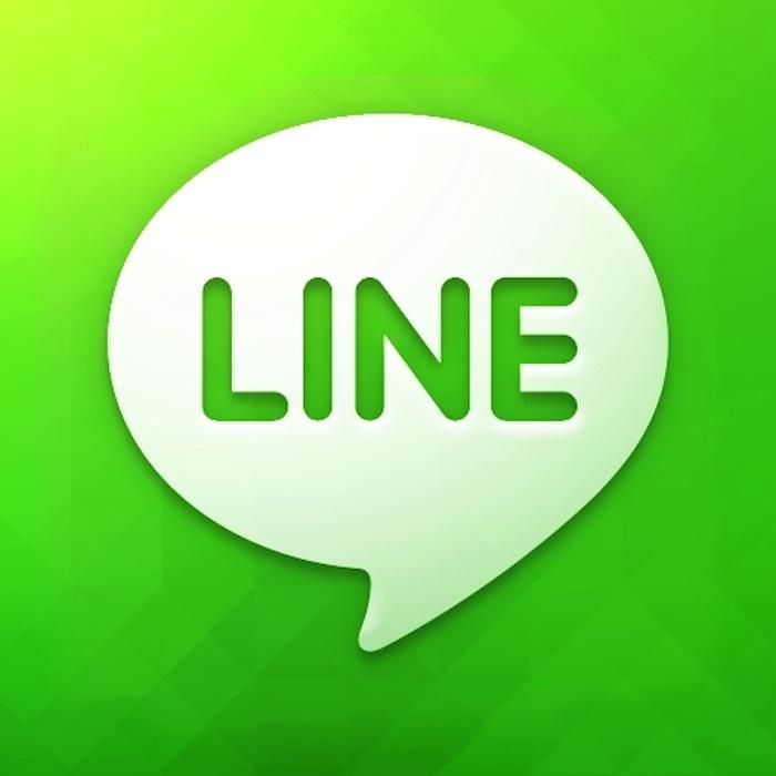 政令指定都市で初、福岡市がLINEに公式アカウントを開設