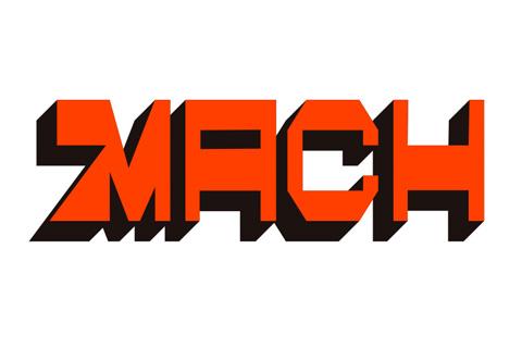 6月15日から開催の「MACH BEAT 福岡 EXIBITION」ってなに?!