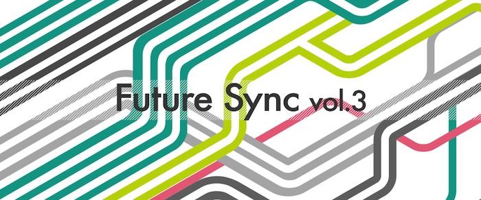 5月11日の Future Sync に若者が殺到している件について