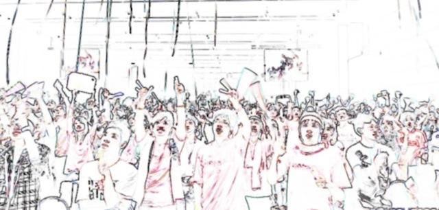 マジとバカなアイデアのピッチ大会「マジバカピッチ」、future sync vol.2 内で開催!