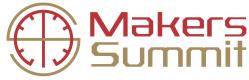 makerslogo_yoko
