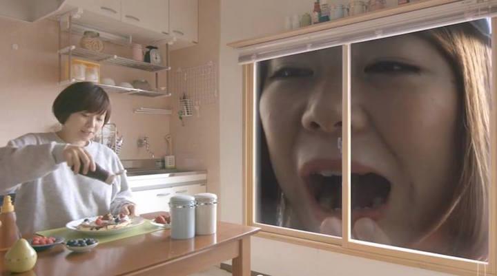 「雪道コワイ」の BBDO J WEST 眞鍋海里氏が、DJみそしるとMCごはんのミュージックビデオのクリエイティブディレクターを務めているらしい