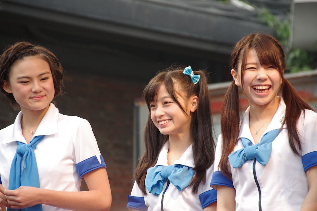 myojowaraku2014 029