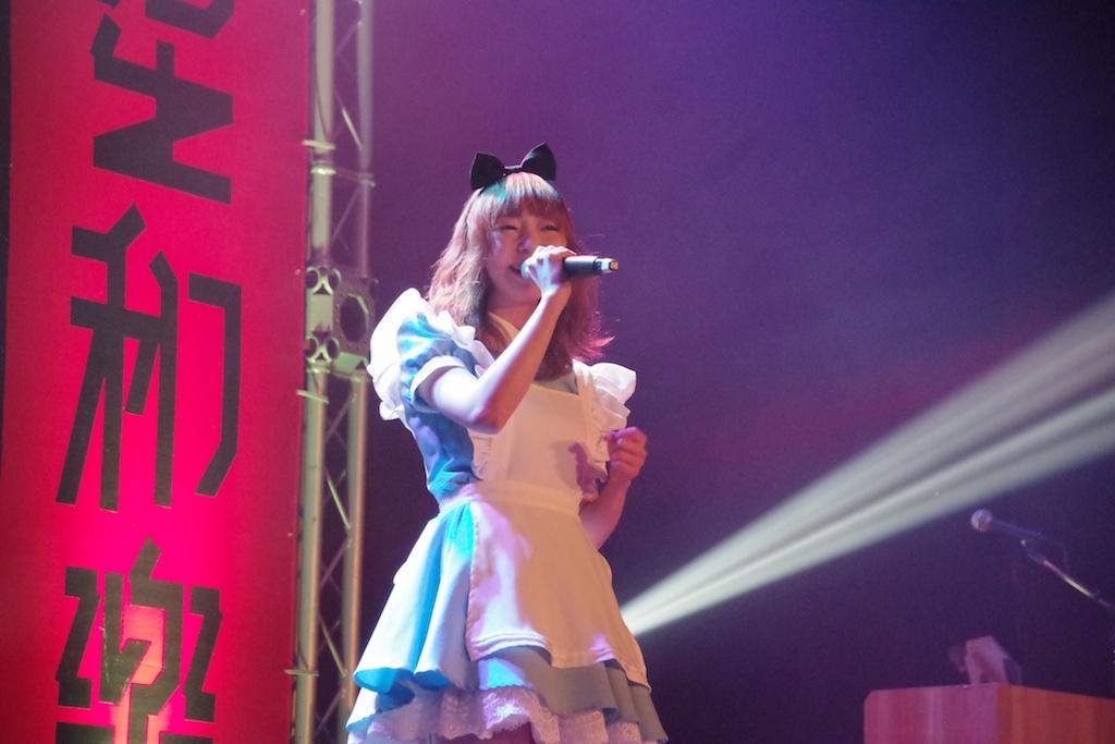 myojowaraku2014 032
