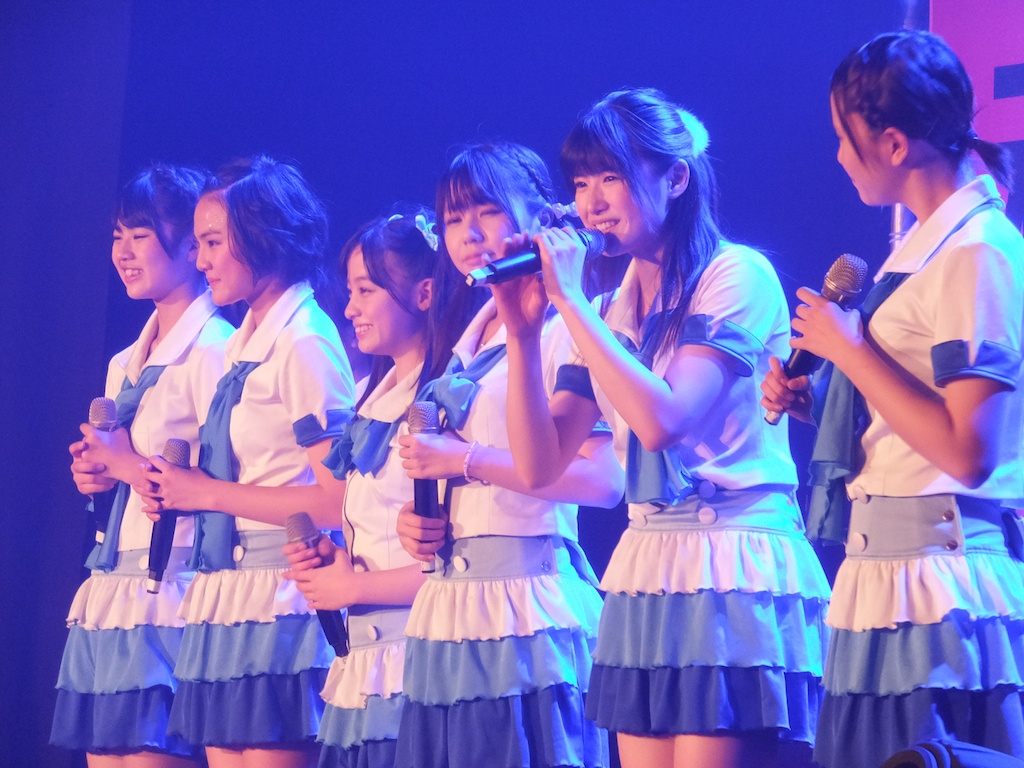 myojowaraku2014 041