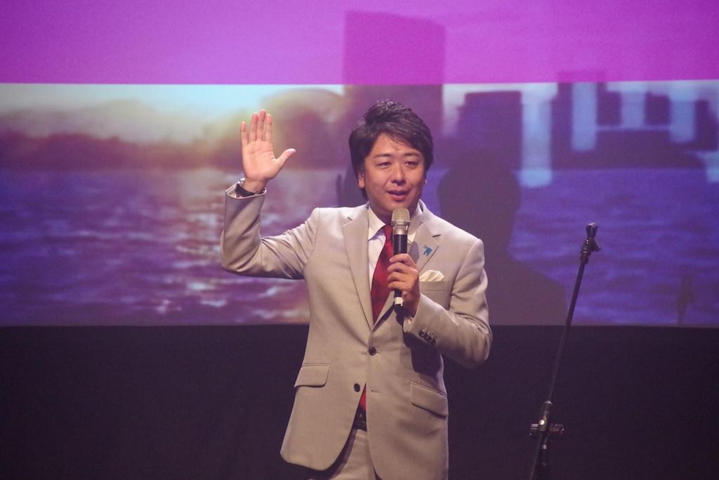 myojowaraku2014 046