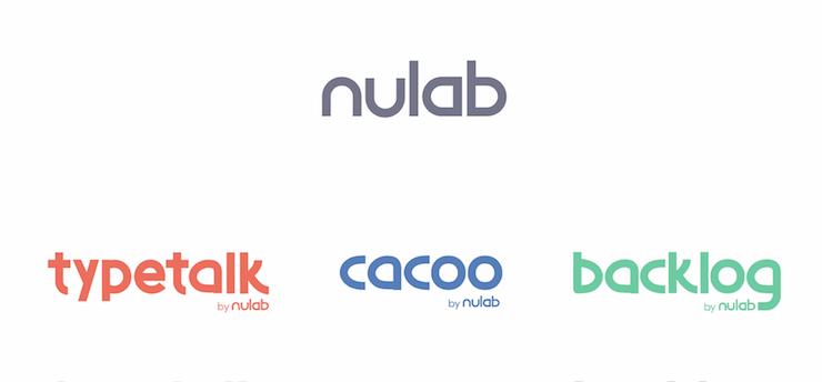 株式会社ヌーラボがロゴとコーポレイトサイトを変更 『コラボレーションを促進して、チームの生産性を高める』