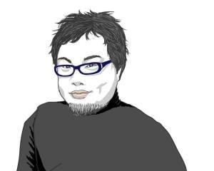 博多図工室 代表  鈴谷 瑞樹  氏